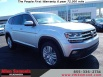 2019 Volkswagen Atlas V6 SE with Technology 3.6L 4MOTION for Sale in Oklahoma City, OK