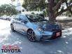 2020 Toyota Corolla SE CVT for Sale in San Antonio, TX