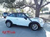 2015 MINI Cooper Paceman S FWD for Sale in San Antonio, TX