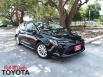 2020 Toyota Corolla XLE CVT for Sale in San Antonio, TX
