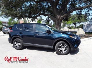 Used Toyota RAV4s for Sale | TrueCar on