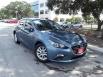 2016 Mazda Mazda3 i Sport 5-Door Automatic for Sale in San Antonio, TX