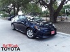 2020 Toyota Corolla LE CVT for Sale in San Antonio, TX