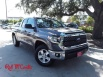 2018 Toyota Tundra SR5 Double Cab 6.5' Bed 5.7L V8 RWD for Sale in San Antonio, TX