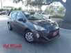 2016 Toyota Prius c One for Sale in San Antonio, TX