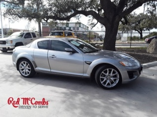 used mazda rx-8 for sale | search 60 used rx-8 listings | truecar