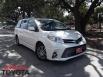 2020 Toyota Sienna XLE Auto Access Seat FWD 7-Passenger for Sale in San Antonio, TX