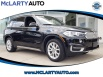 2018 BMW X5 sDrive35i RWD for Sale in Little Rock, AR