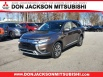 2020 Mitsubishi Outlander SE FWD for Sale in Union City, GA