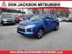 2020 Mitsubishi Outlander Sport SE 2.0 FWD CVT for Sale in Union City, GA