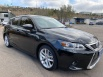 2017 Lexus CT CT 200h for Sale in San Diego, CA