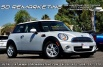 2012 MINI Hardtop Hardtop 2-Door for Sale in San Diego, CA