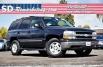 2004 Chevrolet Tahoe LS RWD for Sale in San Diego, CA
