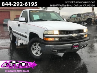 Used 1999 Chevrolet Silverado 1500 For Sale 31 Used 1999 Silverado