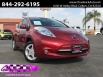 2011 Nissan LEAF SL-e for Sale in Colton, CA