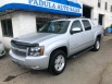 2013 Chevrolet Avalanche 1500 LT 4WD for Sale in Braintree, MA