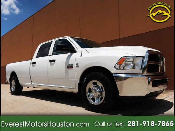 Used Vehicles For Sale In Katy Tx Honda Cars Of Katy: Used Ram 2500 For Sale In Katy, TX