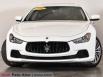 2016 Maserati Ghibli Sedan RWD for Sale in Palo Alto, CA