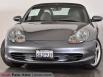 2004 Porsche Boxster S Manual for Sale in Palo Alto, CA