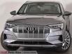 2019 Audi e-tron Prestige quattro for Sale in Palo Alto, CA