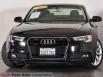 2015 Audi A5 Premium Plus Coupe 2.0T quattro Automatic for Sale in Palo Alto, CA