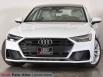 2019 Audi A7 Premium Plus for Sale in Palo Alto, CA