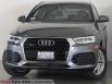 2018 Audi Q3 Premium Plus quattro for Sale in Palo Alto, CA
