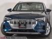 2019 Audi e-tron Premium Plus quattro for Sale in Palo Alto, CA