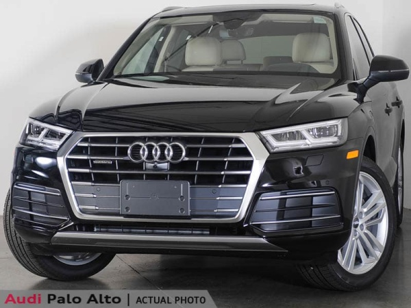 audi interior engine redesign and review price hybrid