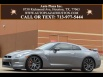 2014 Nissan GT-R Premium for Sale in Houston, TX