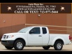 2018 Nissan Frontier S King Cab RWD Manual for Sale in Houston, TX