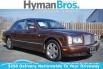 2002 Bentley Arnage R for Sale in Midlothian, VA