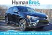 2019 Mitsubishi Outlander Sport ES 2.0 AWC CVT for Sale in Midlothian, VA