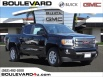 2019 GMC Canyon SLE Crew Cab Short Box 2WD for Sale in Signal Hill, CA