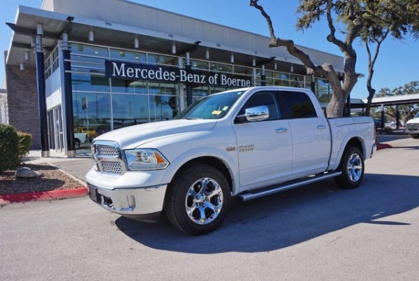 2014 Ram 1500 in Boerne, TX