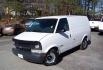 1998 Chevrolet Astro Cargo Van RWD for Sale in Canton, GA