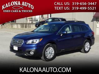 used subaru outbacks for sale in cedar rapids ia truecar used subaru outbacks for sale in cedar