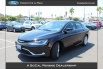 2016 Chrysler 200 Limited FWD for Sale in La Mesa, CA