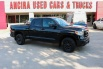 2016 Toyota Tundra SR Double Cab 6.5' Bed 4.6L V8 RWD for Sale in San Antonio, TX