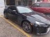 2019 Toyota 86 Automatic for Sale in San Antonio, TX