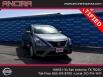 2017 Nissan Versa 1.6 S Plus CVT for Sale in San Antonio, TX
