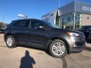2020 Ford Edge SEL AWD for Sale in Hillsboro, NH