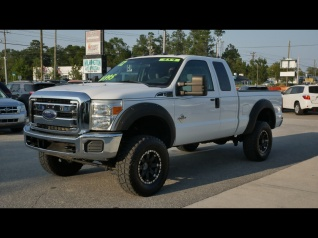 2012 F250 For Sale >> Used 2012 Ford Super Duty F 250s For Sale Truecar