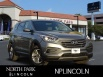 2018 Hyundai Santa Fe Sport Base 2.4L FWD for Sale in San Antonio, TX