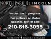 2010 Lincoln MKZ FWD for Sale in San Antonio, TX