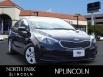 2016 Kia Forte LX Sedan Automatic for Sale in San Antonio, TX