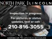 2008 Lincoln Town Car Signature Limited for Sale in San Antonio, TX
