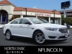 2018 Ford Taurus SE FWD for Sale in San Antonio, TX