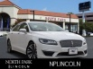 2017 Lincoln MKZ Reserve FWD for Sale in San Antonio, TX