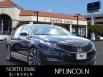 2016 Lincoln MKZ Hybrid Black Label FWD for Sale in San Antonio, TX